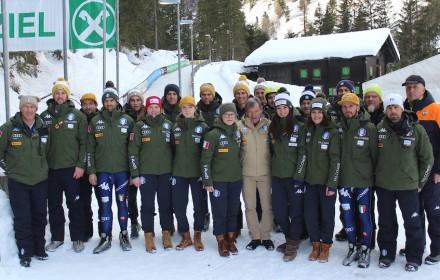 Team_Italy_Presidente_FISI_Flavio_Roda_WC_Passeier_09_01_2020