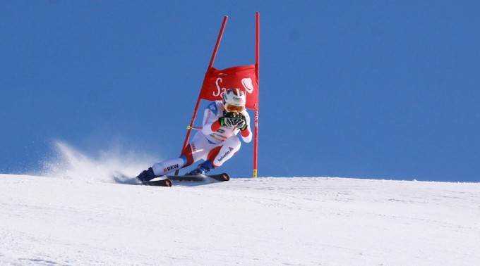 Alpine_Skiing_European_Cup_Sarntal_Val_Sarentino_Credits_Richard_Kröss