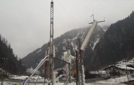 Eisturm_Rabenstein_25_02_2020_B