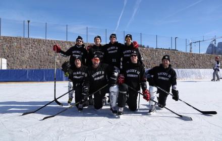 Huskies_European_Pond_Hockey_Chamionship_2019