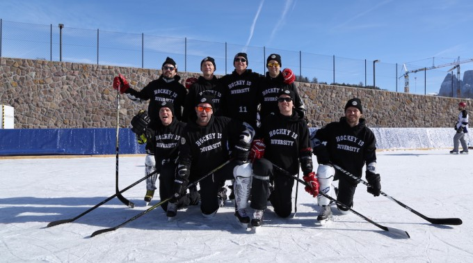 Huskies_European_Pond_Hockey_Chamionship_2019
