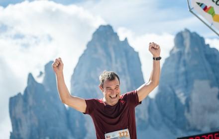 Suedtirol_Drei_Zinnen_Alpine_Run_2019_M