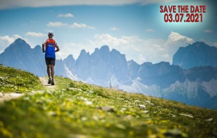 Brixen_Dolomiten_Marathon_2021