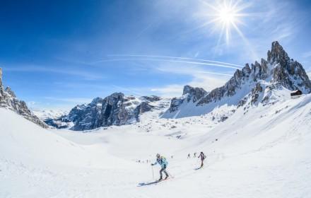 Drei_Zinnen_Ski_Raid_2019_Credits_Wisthaler