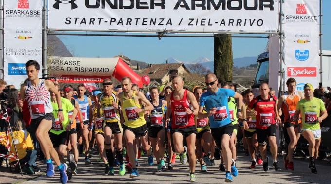 Under_Armour_Kalterer_See_Halbmarathon_Mezza_Maratona_Lago_di_Caldaro_credits_hkMedia