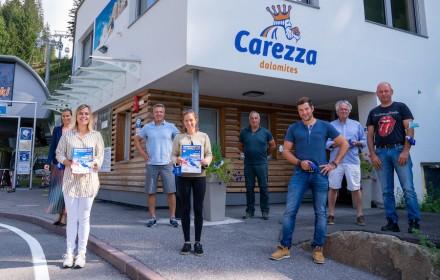FIS_Snowboard_WC_Carezza_comitato_organizzatore-OK_Team_2020