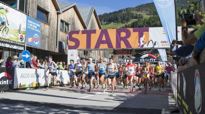 Start_Südtirol_Drei_Zinnen _Alpine_Run_Credits_Wisthaler