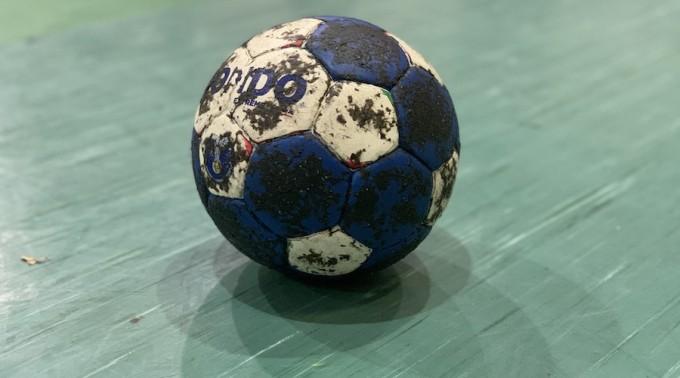 Schmuckbild_Handball_900