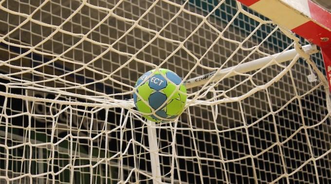 Schmuckbild_Handball_Pixabay_1