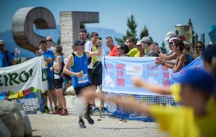 Brixen_Dolomiten_Marathon_1