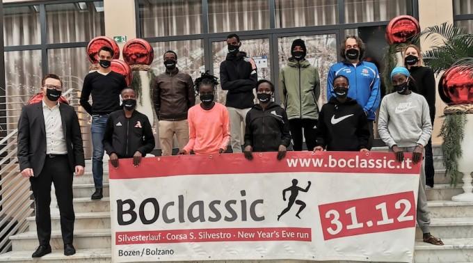 Athletes_organizers_BOclassic_2020