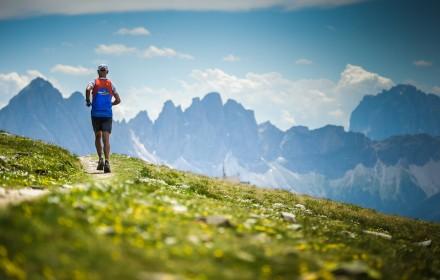 Brixen_Dolomiten_Marathon_Archiv