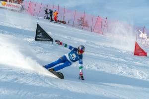 Fischnaller_Roland_Snowboard_World_Cup_Carezza_17_12_2020