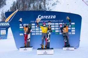 Jenny_Hofmeister_XXX_Snowboard_World_Cup_Carezza_17_12_2020