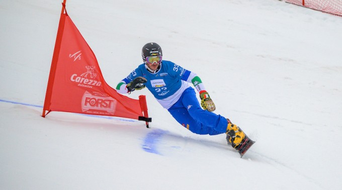 March_Aaron_Snowboard_World_Cup_Carezza