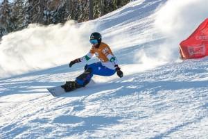 Ochner_Nadya_Snowboard_World_Cup_Carezza_17_12_2020