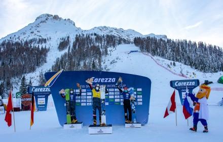 Prommegger_Karl_Kosir_Snowboard_World_Cup_Carezza_17_12_2020