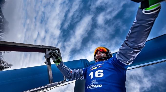 Snowboard_World_Cup_Carezza