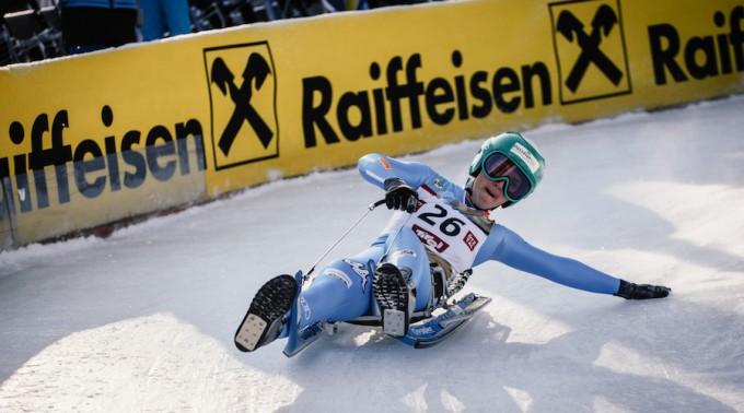 Lanthaler_Evelin_WCh_Umhausen_Training_12_02_2021_Credits_Miriam_Jennewein