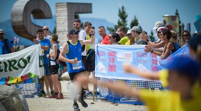 Brixen_Dolomiten_Marathon_1_Credits_Damiano_Benedetto