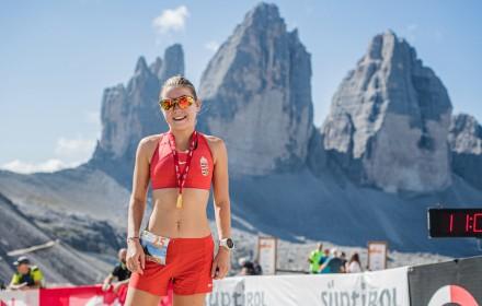 Ziel_arrivo_Drei_Zinnen_Alpine_Run_Credits_Harald_Wisthaler