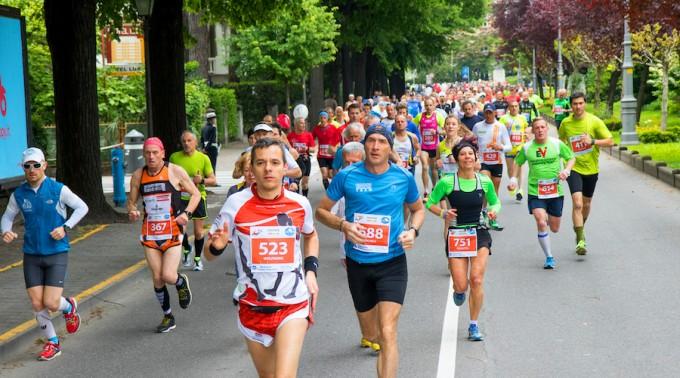 Half_Marathon_Meran-Algund_1