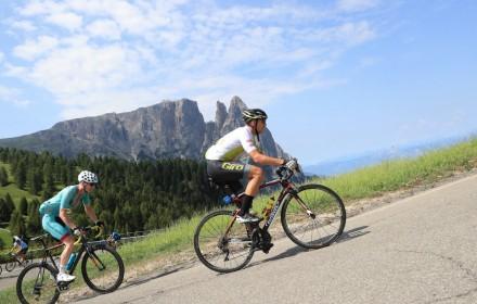 Giro_delle_Dolomiti_Credits_Fotostudio_3