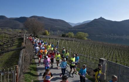 Kalterer_See_Halbmarathon_Mezza_Maratona_Lago_di_Caldaro