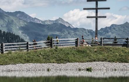 Ratschings_Mountain_Trail