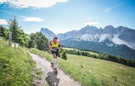 Brixen_Dolomiten_Marathon_Archive