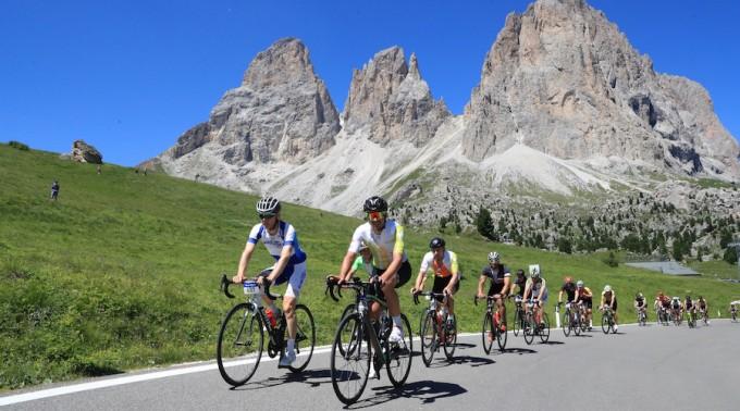Giro_delle_Dolomiti_Credits_Fotostudio3