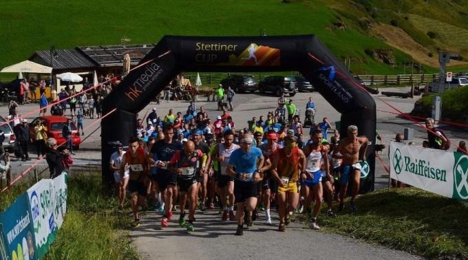Start_Stettiner-Cup