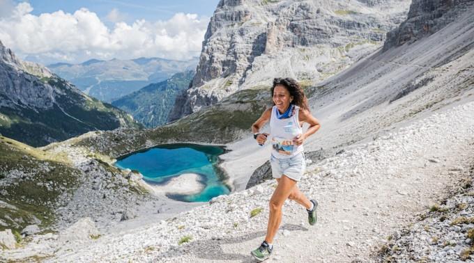 Suedtirol_Drei_Zinnen_Alpine_Run_Credits_Harald_Wisthaler Kopie