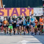 Partenza_Start_DZAR_11_09_2021_Credits_Wisthaler