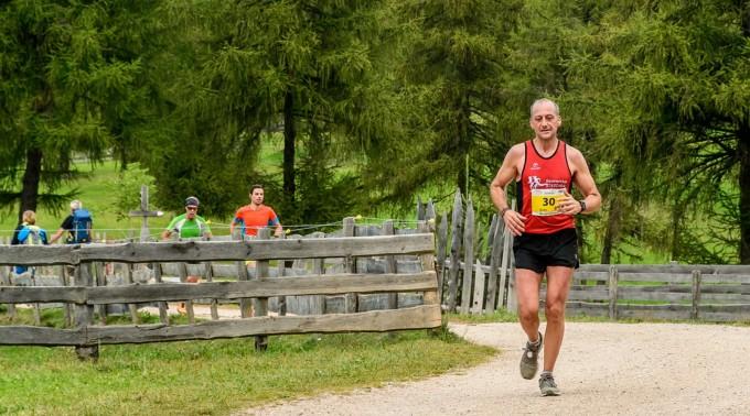 Soltn_Berghalbmarathon_1