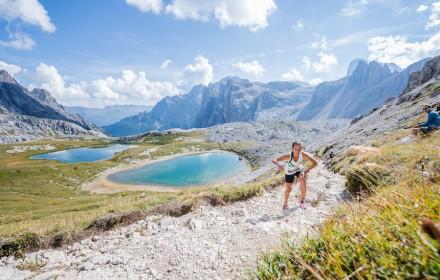 Suedtirol_Drei_Zinnen_Alpine_Run_2021_Credits_Harald_Wisthaler