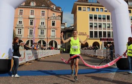 Rungger_Hannes_Bozen-Bolzano_City_Trail_Foto_hkMedia
