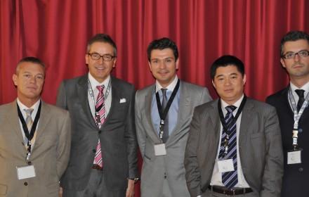 Bozner_Symposium_Plastische_Chirurgie_kl